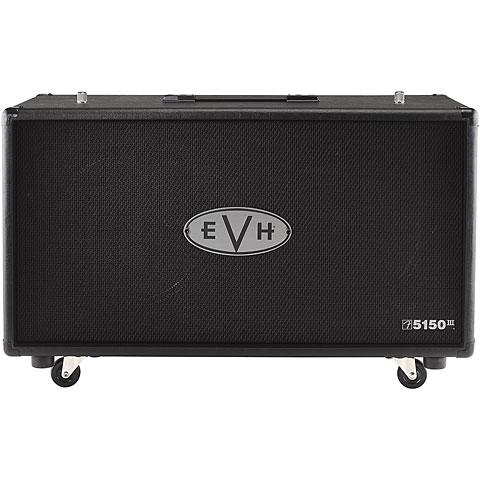 EVH 5150 III 212 Black