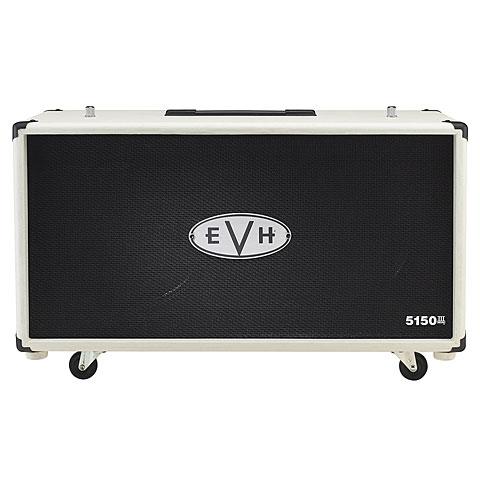 EVH 5150 III 212 Ivory