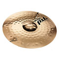 "Plato-Crash Paiste PST 8 16"" Rock Crash"