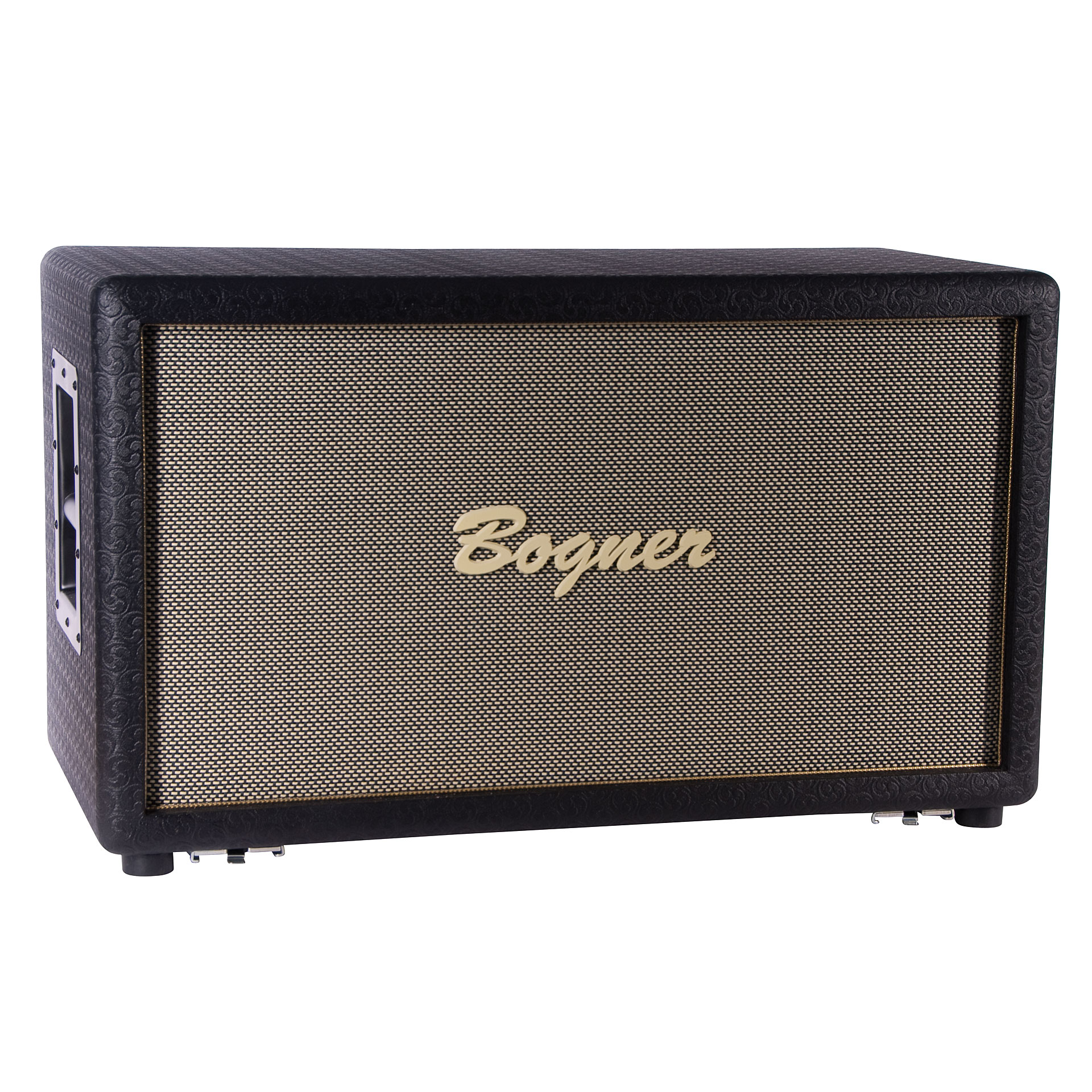 Bogner XTC Ecstasy 20th Anniversary EL34 /· Cabezal guitarra