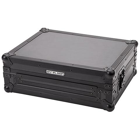 Reloop Beatmix Case