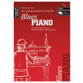 Artist Ahead Blues Piano « Libros didácticos