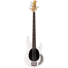 Sterling by Music Man SUB Ray 4 WH « Bajo eléctrico