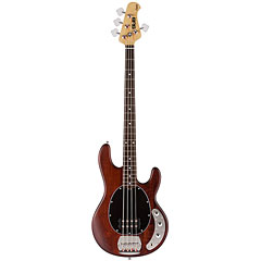 Sterling by Music Man SUB Ray 4 WS « Bajo eléctrico