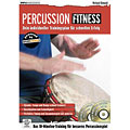 PPVMedien Percussion Fitness « Libros didácticos