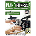 PPVMedien Piano Fitness 2 « Libros didácticos
