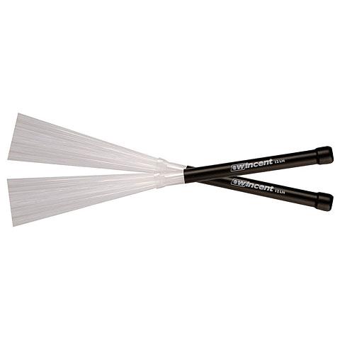 Wincent 12LN Nylon Brush