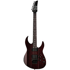 Line 6 Variax JTV-89F Blood Red « Guitarra eléctrica