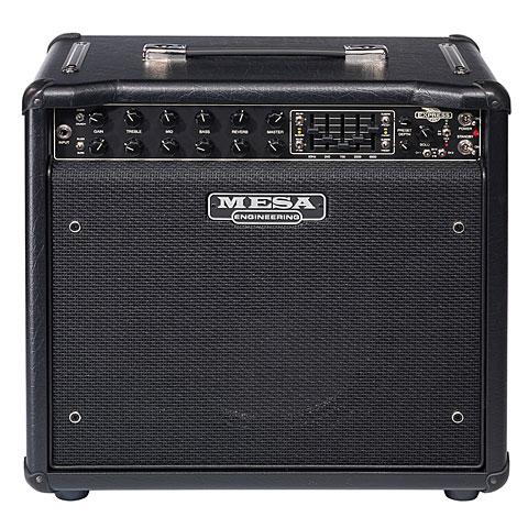 Mesa Boogie Express 5:25+ 1x12