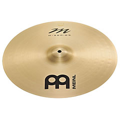Meinl 18  M-Series Traditional Heavy Crash