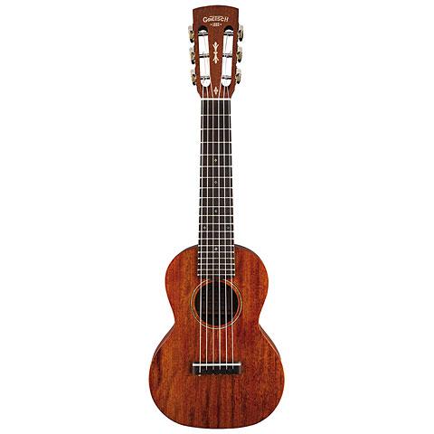 Gretsch G9126 Guitar Uke