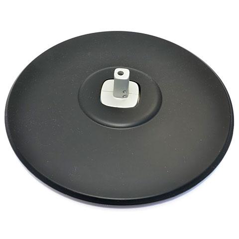 2box DrumIt Five 12  Hi-Hat Pad