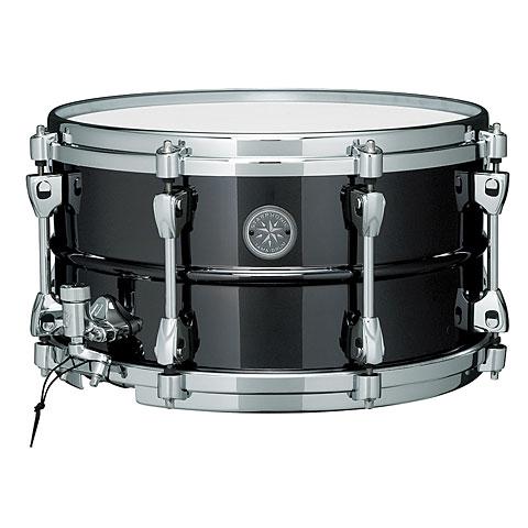 Tama Starphonic 13  x 7  Steel Snare
