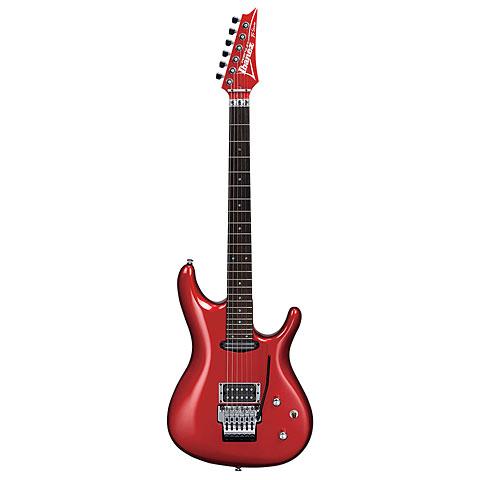 Ibanez Signature JS24P-CA Joe Satriani