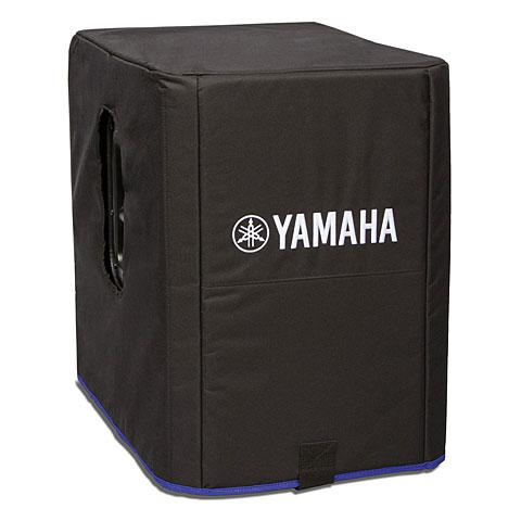 Yamaha SC DXS 12