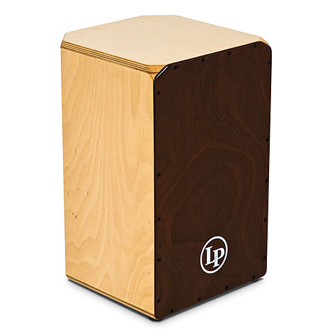Latin Percussion Americana LP1437