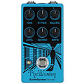 Pedal guitarra eléctrica EarthQuaker Devices The Warden