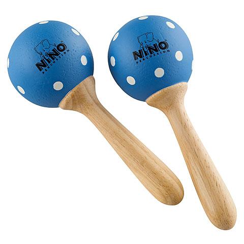 Nino NINO7PD-B