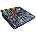 Soundcraft Si Expression 1 « Mesa de mezclas digital