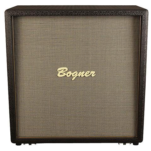 Bogner 412ST straight G12M-25