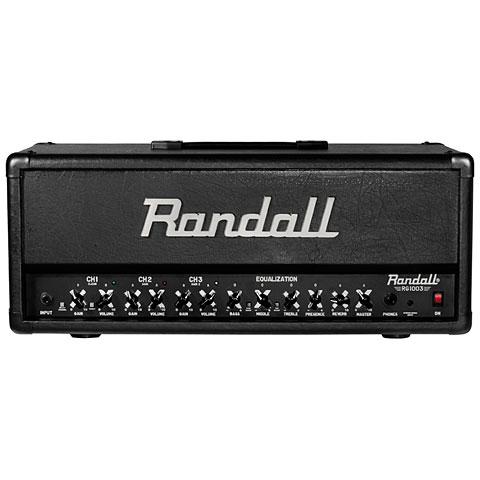 Randall RG-1003H