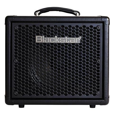 Blackstar HT Metal 1R