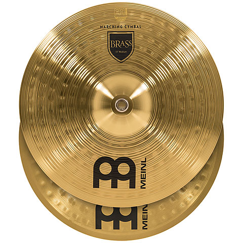 Meinl Student MA-BR-13M