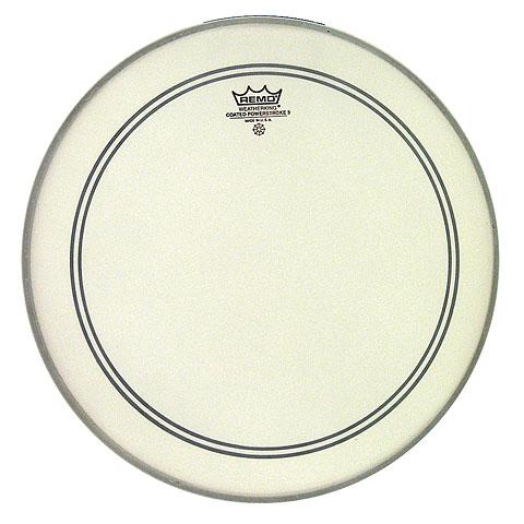 Remo Powerstroke 3 Coated P3-0118-BP