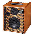 Amplificador guitarra acústica Acus One 5 Wood