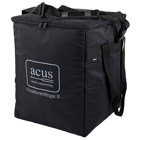 Acus Hülle für Acus One 8 Bag