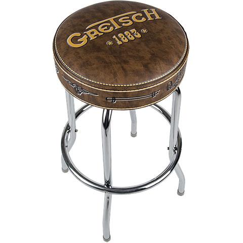 Gretsch Barhocker 30 Zoll