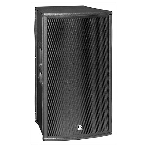HK-Audio Pulsar PL 112 FA