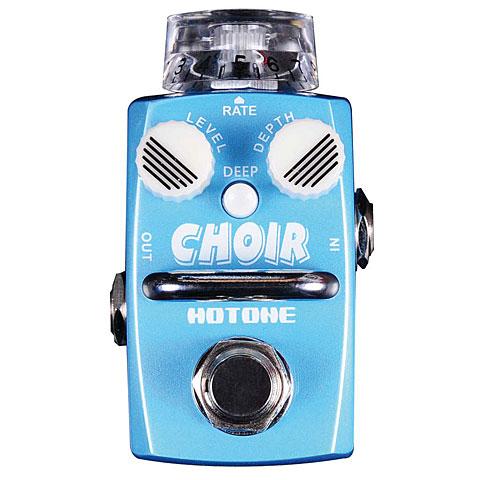 Hotone Choir