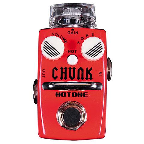 Hotone Chunk