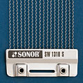 Sonor SoundWire SW1318 S « Bordoneras