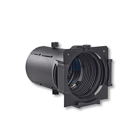 Expolite LED Profile 600 19° Linsentubus