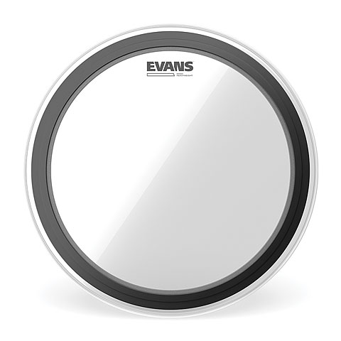 Evans Heavyweight EMAD BD20EMADHW
