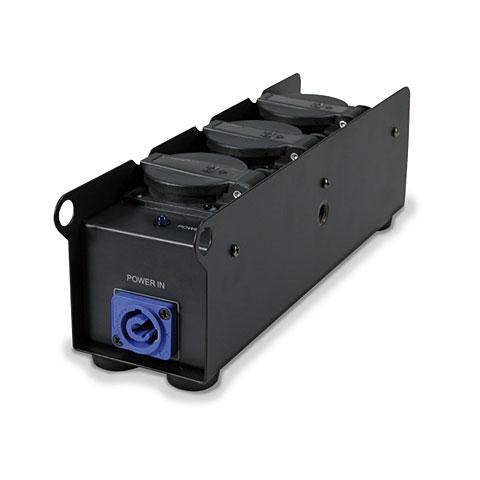Litecraft Connect S3