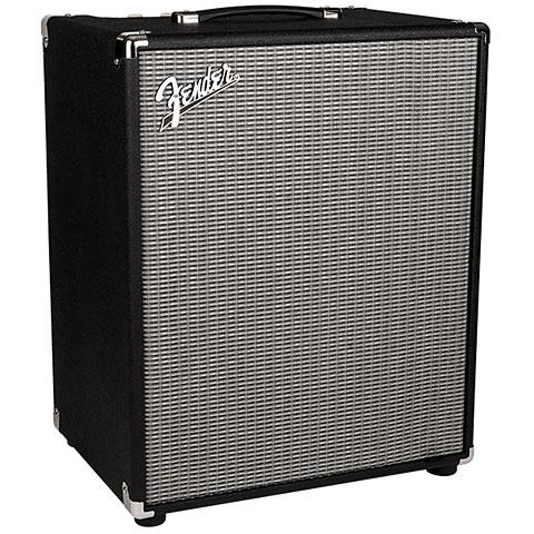 Fender Rumble 200 (V3)