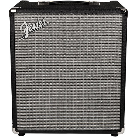 Fender Rumble 100 (V3)