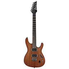 Guitarra El 233 Ctrica Online Shop Musik Produktiv