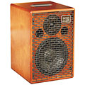 Amplificador guitarra acústica Acus One 8 Extension Cabinet Wood