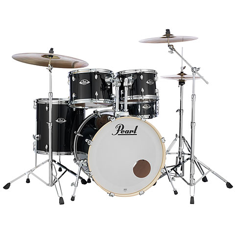 Pearl Export Lacquer EXL725FP/C #248