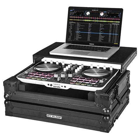 Reloop Beatmix 2 Case