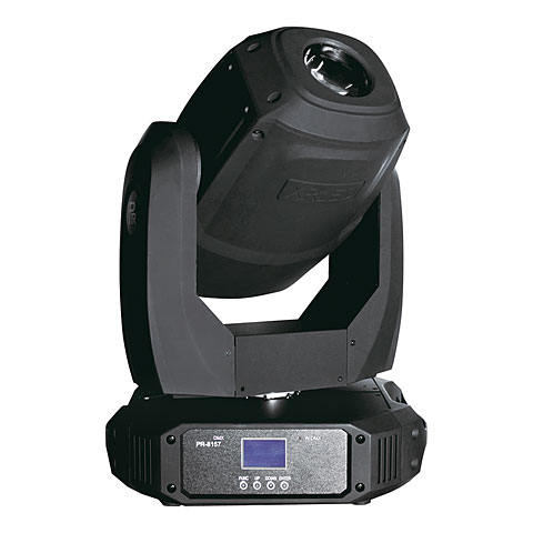 PR Lighting XRLED 300, 150W Spot