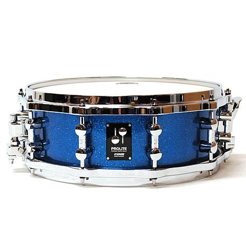 Sonor ProLite PL 12 1405 SDWD Blue Sparkle