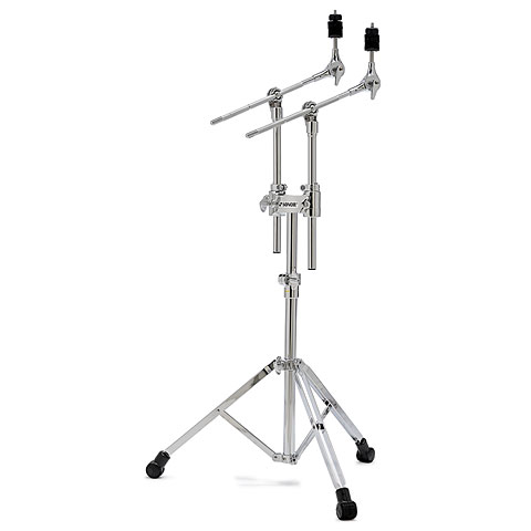 Sonor 4000 Double Cymbal Stand