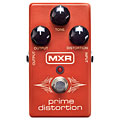 MXR M69 Prime Distortion « Pedal guitarra eléctrica