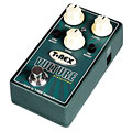 T-Rex Vulture Distortion « Pedal guitarra eléctrica