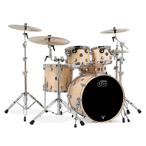 DW Performance Natural